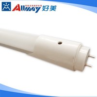 Top Quality Rohs T8 Red Tube