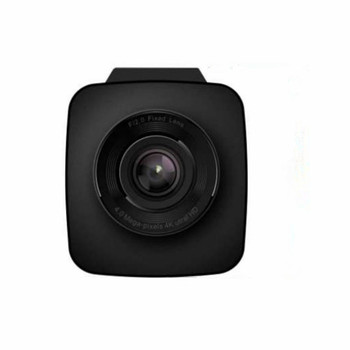 very very small hidden camera 1.5 inch Mini  dash Cam with ADAS for car dvr  black box full hd 1080p