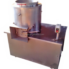 Good Price Of Small Model Garlic Peeling Machine