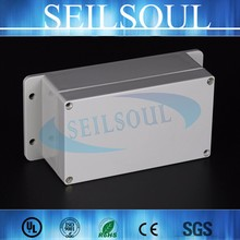 cheap price with high quality electrical junction box types marine waterproof cable junction box