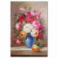 wall art pictures for hotels ceramic flower pot canvas painting designs