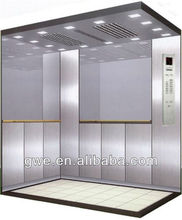 China long-hostorical brand,bed lift elevator for patient