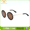 Wooden Eyeglasses 2017 Hot Sale China