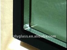 float Insulated Glass Unit