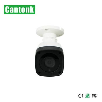 1080p new product ideas 2018 security camera alibaba spain