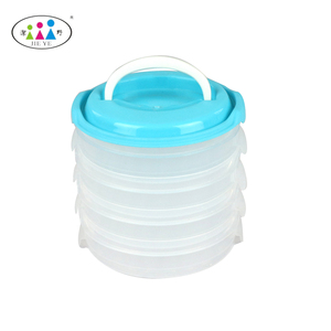 Top Selling Container Set Food Warmer Lunch Box