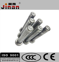 ISO13918 shear stud sizes with M10-M25