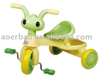 2100 children Tricycle
