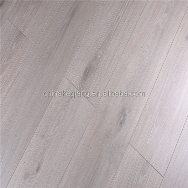 High Grade Laminate Flooring in China