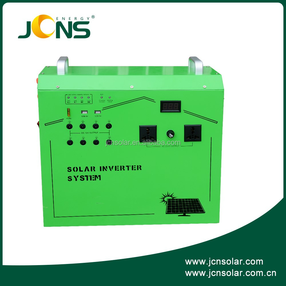 Hot sale new designed 12V 65AH portable solar energy storage battery for new-solar energy systems