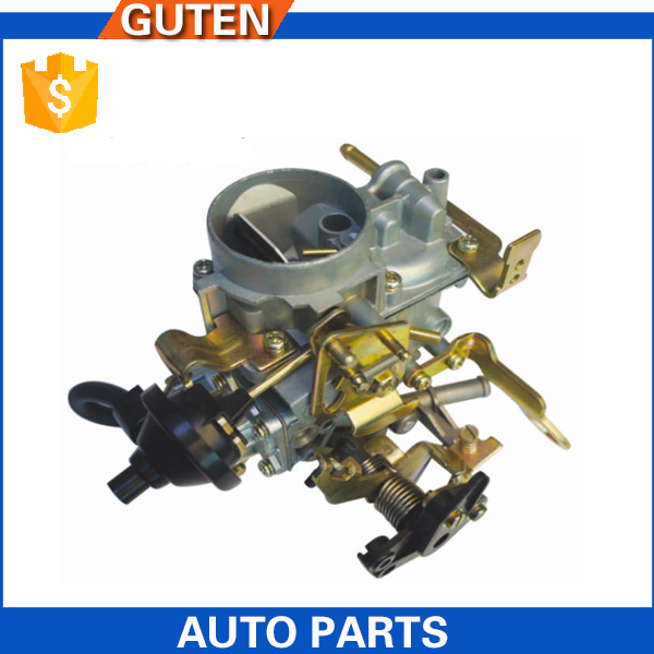 high performance Carburetor 13921000 engine carburetor