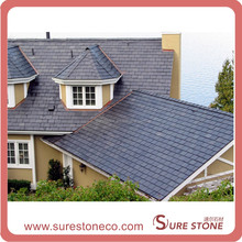 roofing slates prices, roof slates price, slate panel