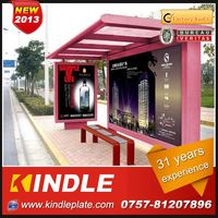 kindle professional modern carports garages with polycarbonate roof