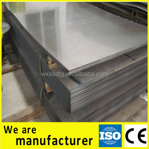 SSDmetal 310s stainless steel shim plate price
