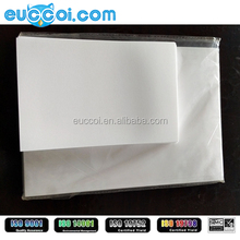 quality Photo Paper and gloss inkjet photo paper glossy inkjet film premium photopaper for inkjet printer