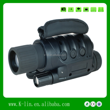 Cheap Camcorders With Night Vision ,Best Night Vision Camcorder