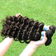 Bundles human hair extension for black women, names of human hair extension, wholesale brazilian hair extension human