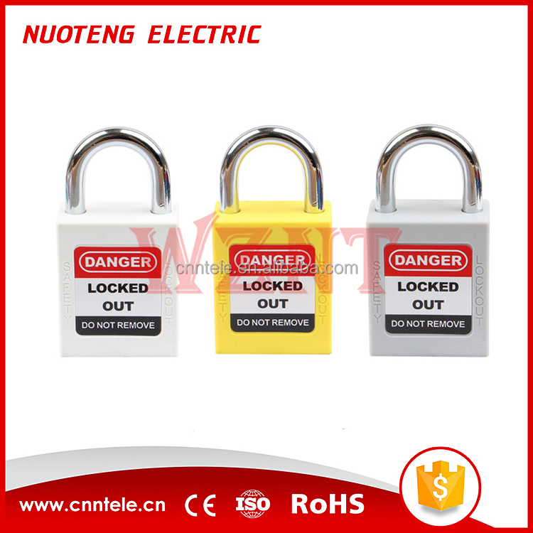 Small stainless Steel Padlock,20mm Safety padlock,electronic lock small