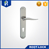 digital locker door lock in guangzhou electronic lock for safe