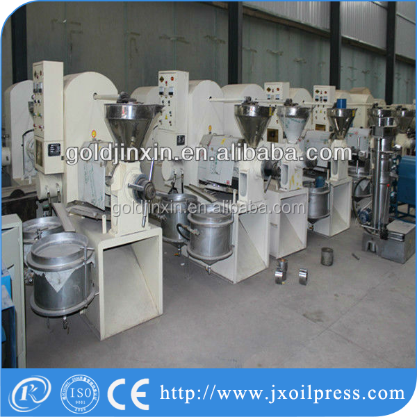 Pretreatment,leaching,refining and best after sale service oil extraction machine for sunflower