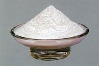 Ammonium ferric citrate 1185-57-5 food additives,iron fortifier