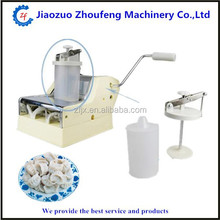 small china momo machine dumpling making machines(Whatsapp:008613782875705)