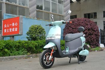 safe e-scooter with cheap price for sale