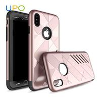 [UPO] Trendy new product on alibaba,for iphone x cellphone cover,armor case for iphone x/10