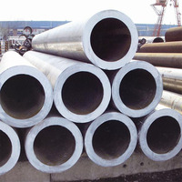 WuXi High Hardness Straight Carton Pipe