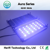 Buy LED Coral Reef Aquarium Lights Dimmable in China on Alibaba.com