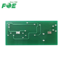 Double Layer PCB Printing Circuit Board PCB Board Price