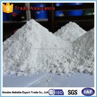 Buy PP/LDPE/HDPE plastic raw materials tio2 titanium dioxide ...