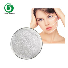 Factory Supply Glutathione Skin Whitening Injection