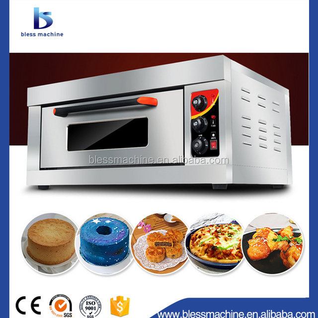 2017 best choose world salable toaster oven with Professional manufacturer