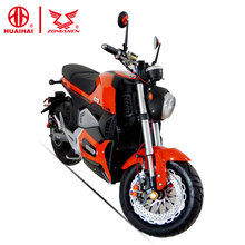 CE certification chinese automatic sport cheap best fast racing power bike adult electric motorcycle powerful 72v2000w china