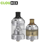Wholesale MTL vaping Berserker RTA 510 delrin drip tip for Vandy Vape Berserker tank new released