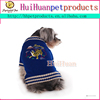 Hot sale European dog outfit cheap dog costume dog clothes