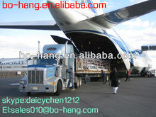 Stainless Steel air freight china to turkey skype daicychen1212