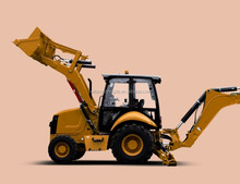 similar case backhoe,new case backhoe loader similar ,compact loader