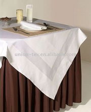 100% Cotton Table Napkin
