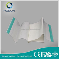 free sample disposable medical drape surgical plaster