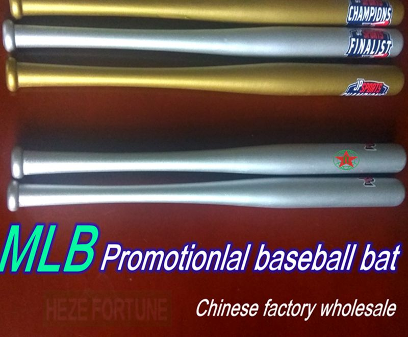 "wholesale 32"" aluminium alloy baseball bats"