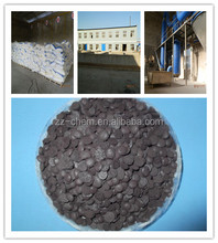 Double Vigour Granular rubber chemicals / rubber antioxidant IPPD(4010NA) with factory price