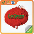 Color Asphalt Pigment Inorganic Iron Oxide Pigment Asphalt Colored Powder