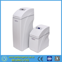 Brands Alkaline Water Manufacturers /Water Softener