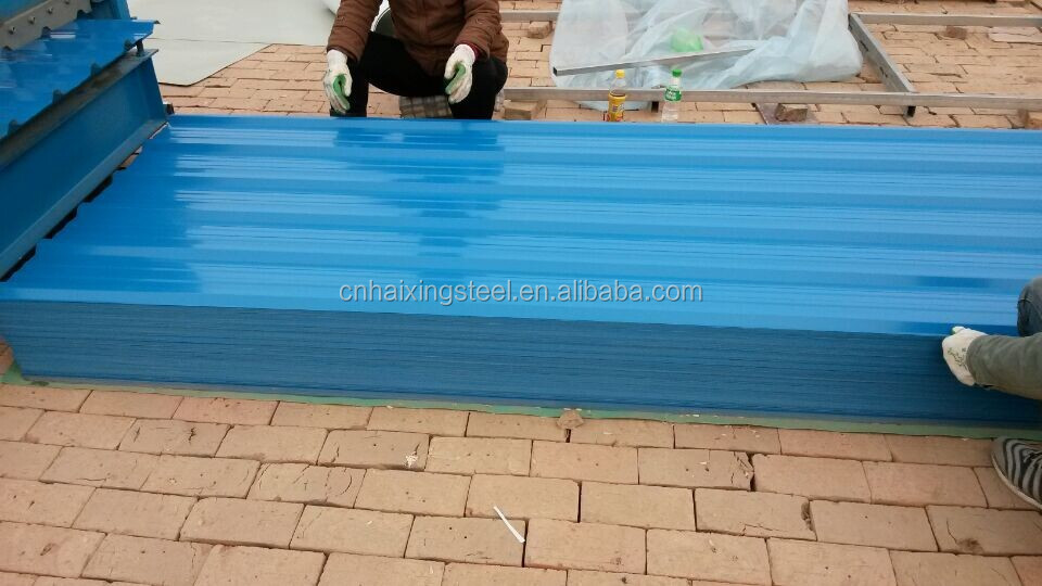 Types of roof covering buy types of roof covering types for Roof covering types