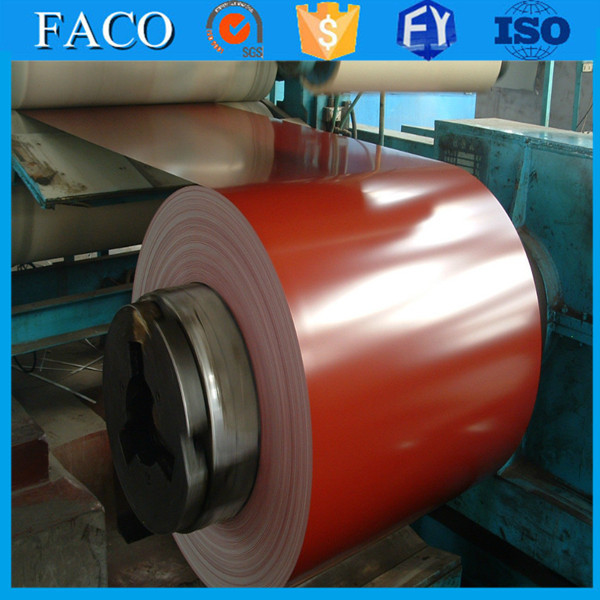 Electrical Steel Coils : Hot rolled grain oriented electrical steel coils mm