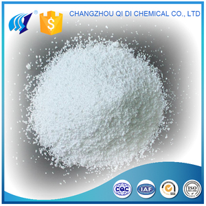 high quality potassium carbonate(k2co3 )granular 99%
