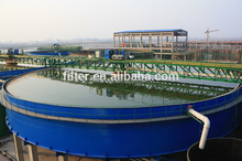 High-efficiency Mining Thickener , Thickener Price , Thickener