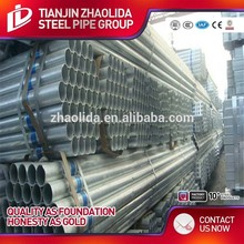 asme b36.10m pipes 40mm seamless steel pipe tube h beam price